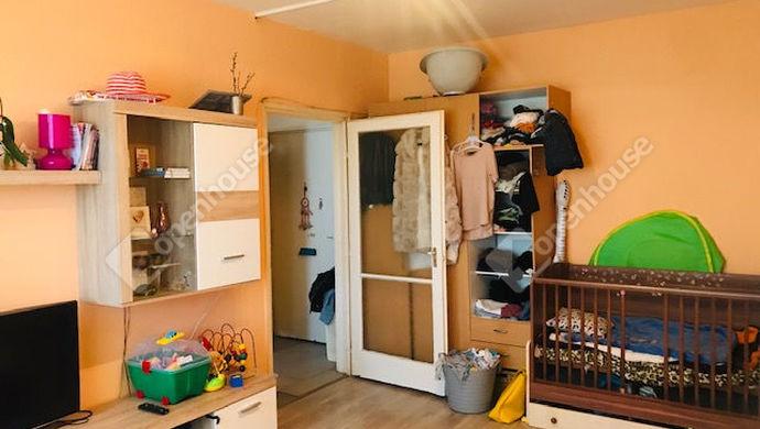4. kép | Eladó Társasházi lakás, Szeged (#143082)