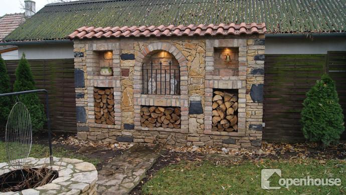 4. kép | Eladó családi ház Öreghegyen! | Eladó Családi ház, Székesfehérvár (#112325)
