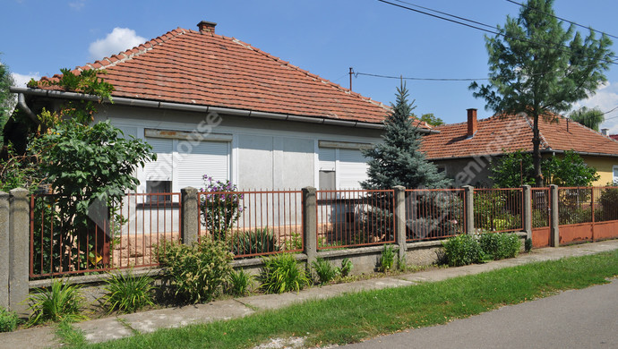 3. kép | Eladó Családi ház, Onga (#132478)