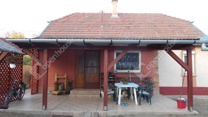 2. kép | Eladó Családi ház, Jászberény (#134107)