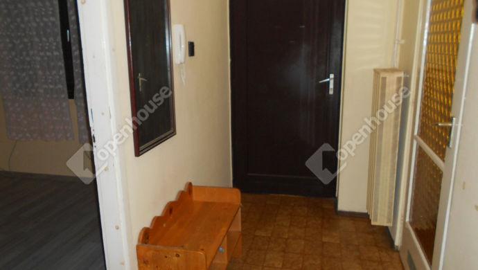 2. kép | Eladó Társasházi lakás, Jászberény (#139954)