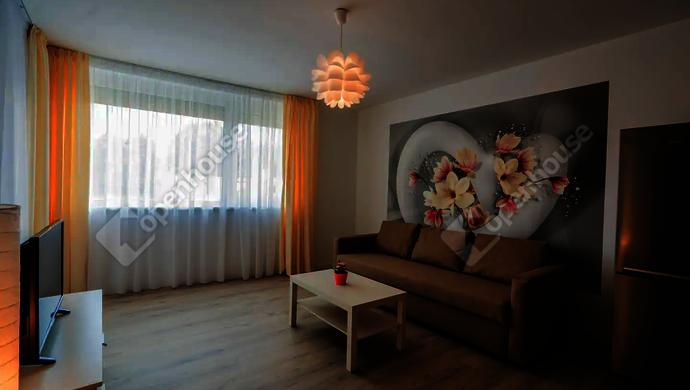 0. kép | Kiadó Társasházi lakás, Siófok (#141247)
