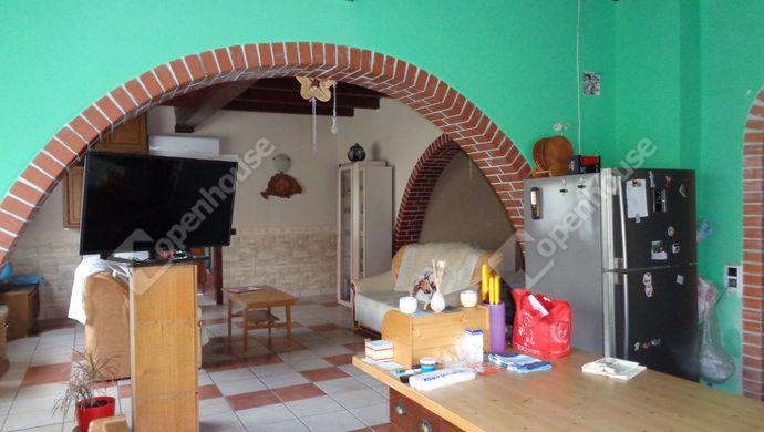 5. kép | konyha - étkezö | Eladó Családi ház, Békéscsaba (#146600)