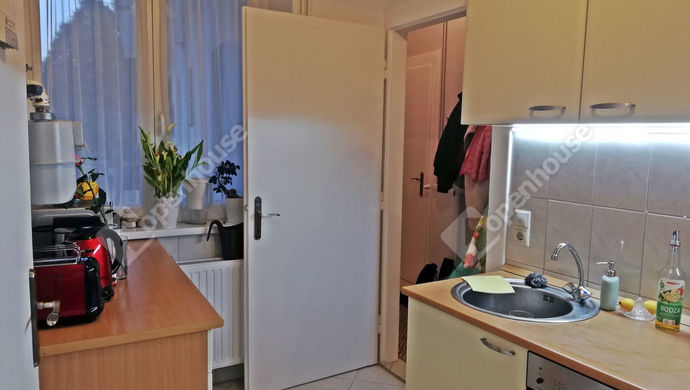 4. kép   Eladó Társasházi lakás, Sopron (#135042)