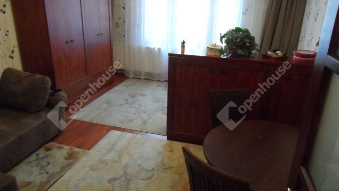 3. kép   Eladó Társasházi lakás, Debrecen (#136325)