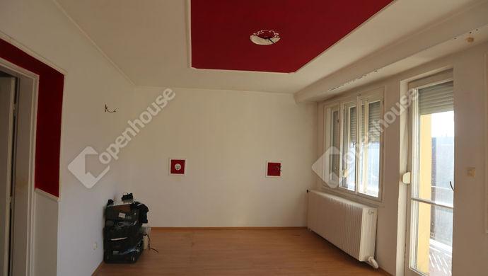 1. kép | Eladó Családi ház, Szombathely (#143801)
