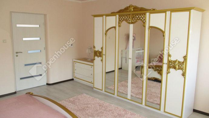 3. kép | Eladó Társasházi lakás, Szolnok (#150382)