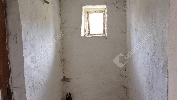 9. kép | Eladó Családi ház, Nagykörű (#151204)