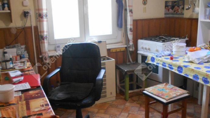 3. kép   Eladó Családi ház, Győrvár (#136946)