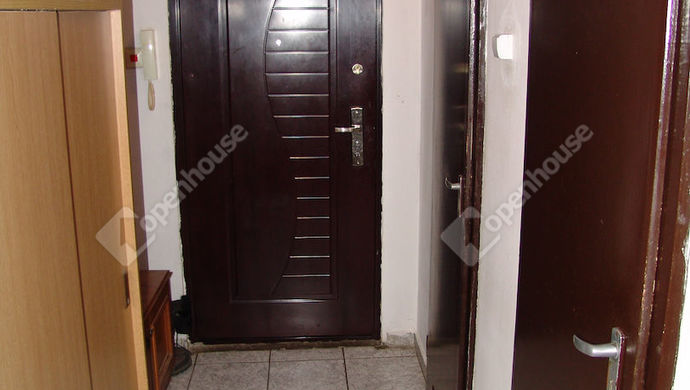 3. kép | Előszoba | Eladó Társasházi lakás, Szeged (#143121)