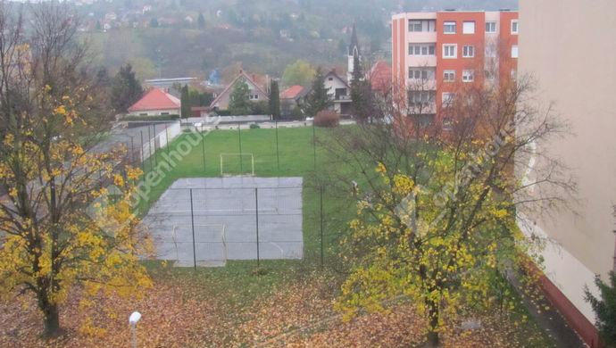 8. kép | Panoráma | Eladó Társasházi lakás, Zalaegerszeg (#143297)