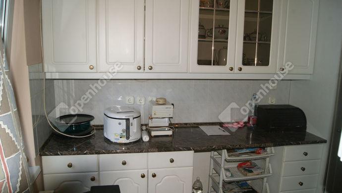 1. kép | Eladó 2 szintes családi ház Feketehegyen | Eladó Családi ház, Székesfehérvár (#146732)