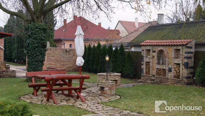1. kép | Eladó családi ház Öreghegyen! | Eladó Családi ház, Székesfehérvár (#112325)