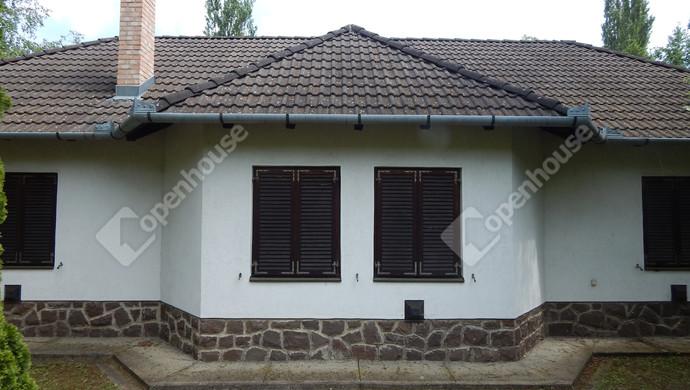 10. kép | Eladó Családi ház, Parád (#130290)