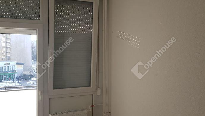 1. kép | Eladó Társasházi lakás, Győr (#136002)