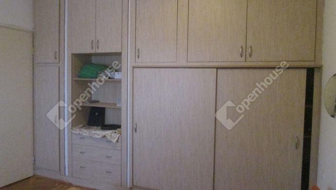 3. kép | Eladó Társasházi lakás, Szolnok (#136130)