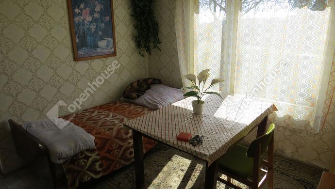 5. kép | Eladó Zárt kert, Lendvadedes (#137883)