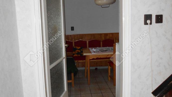 6. kép | Eladó Családi ház, Zalaegerszeg (#139231)