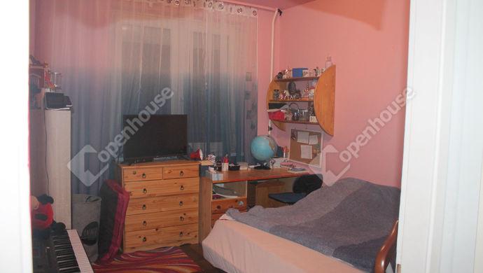 3. kép | Eladó Társasházi lakás, Szombathely (#141473)