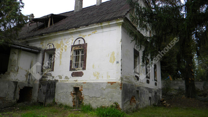 18. kép | Eladó Családi ház, Zalaegerszeg (#142214)