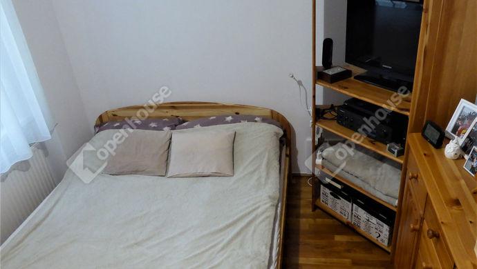 4. kép | Eladó Társasházi lakás, Szombathely (#143695)