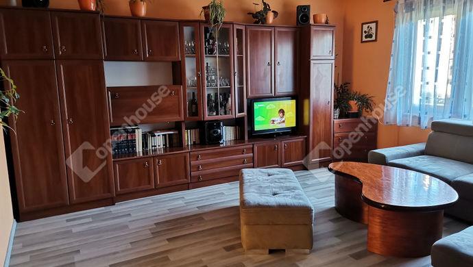 0. kép | Eladó Társasházi lakás, Nagykanizsa (#147687)