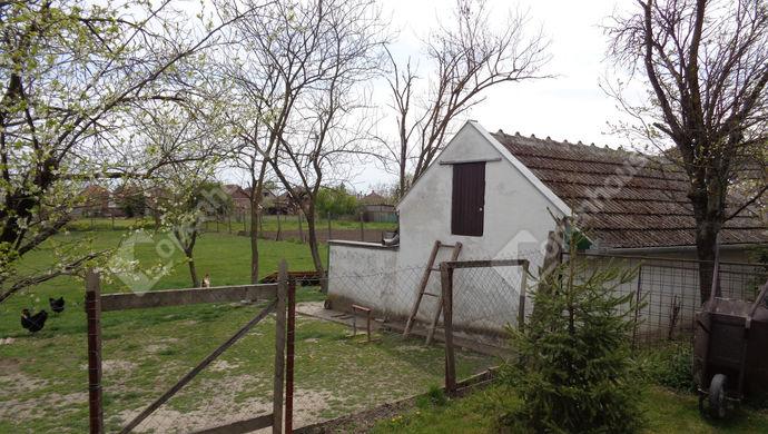 13. kép | Eladó Családi ház, Kétegyháza (#151201)