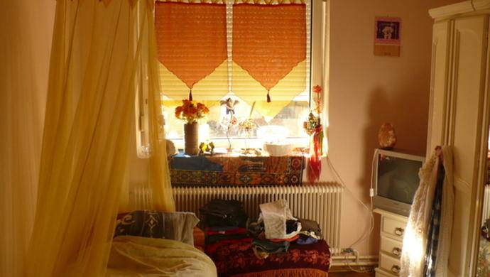 1. kép | Eladó Családi ház, Vasegerszeg (#50521)