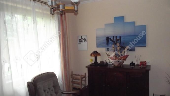 20. kép | Eladó Családi ház, Balatonszárszó (#133318)