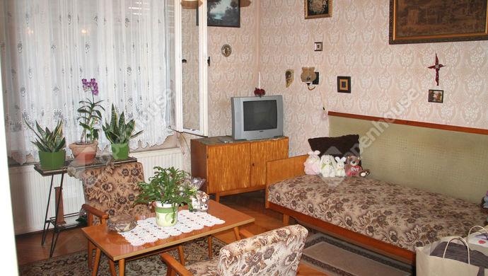 2. kép | Eladó Családi ház, Szombathely (#134198)
