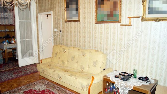 11. kép | Eladó Társasházi lakás, Debrecen (#134856)