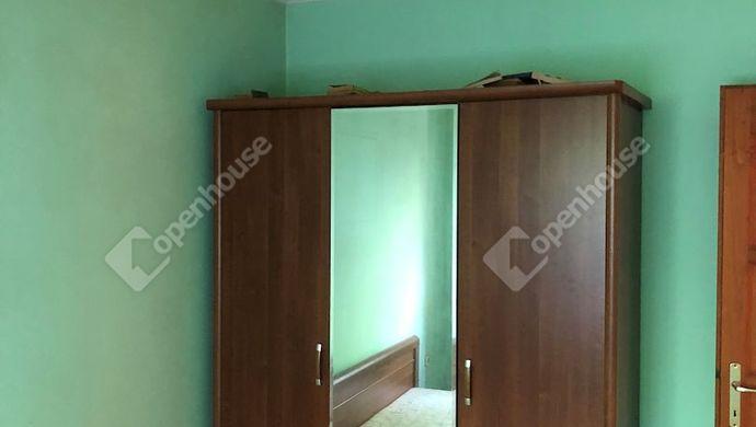 7. kép | Eladó Társasházi lakás, Szabadbattyán (#140788)