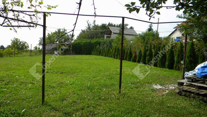 17. kép | Eladó Zárt kert, Zalaegerszeg (#140993)