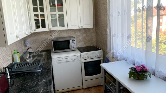 6. kép | Eladó Társasházi lakás, Debrecen (#147775)