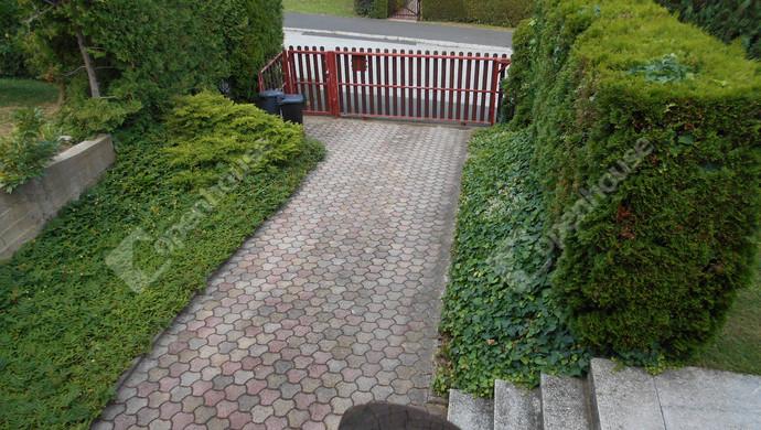 3. kép | Eladó Családi ház, Zalaegerszeg (#131587)