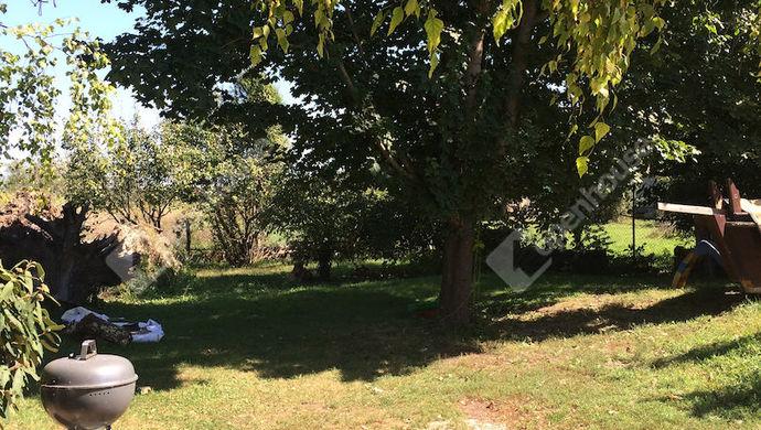 16. kép | Eladó Családi ház, Balatonszabadi (#141358)