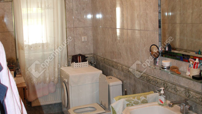 7. kép   magas földszint   Eladó Társasházi lakás, Szombathely (#144455)