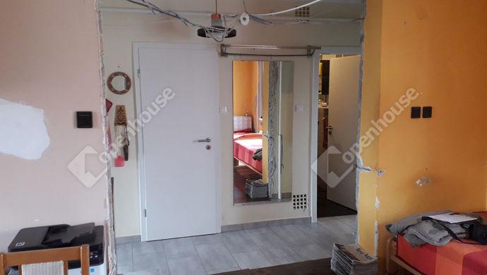 7. kép | Eladó Társasházi lakás, Zalaegerszeg (#145504)