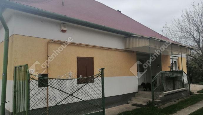 11. kép | Eladó Családi ház, Enying (#151270)