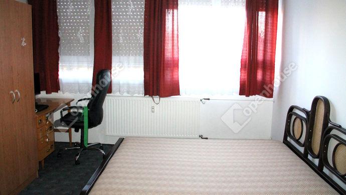 0. kép | Eladó Társasházi lakás, Szombathely (#135132)