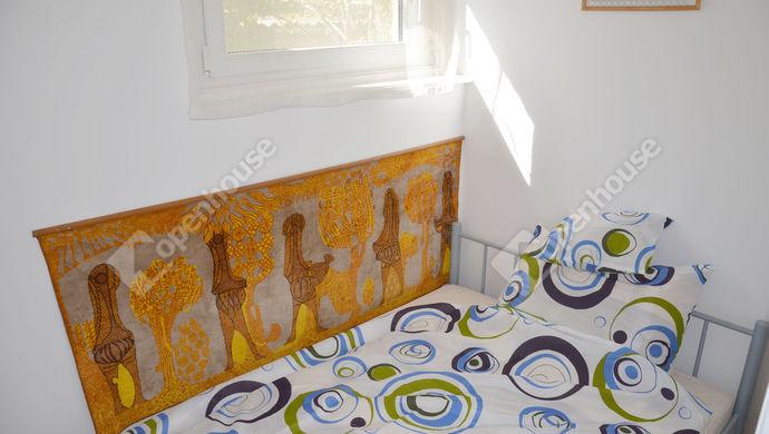 4. kép   Kiadó Társasházi lakás, Miskolc (#142269)
