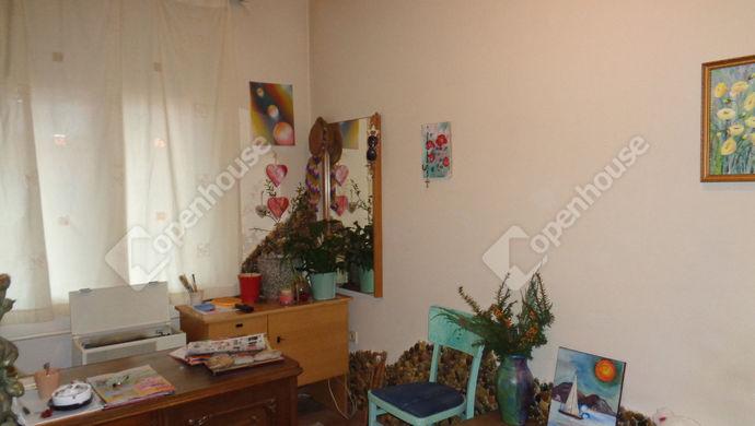 6. kép | Eladó Társasházi lakás, Békéscsaba (#149279)