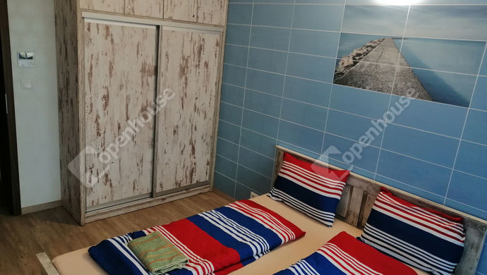 3. kép | Eladó Társasházi lakás, Siófok (#152215)
