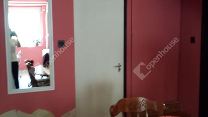 2. kép | Eladó Családi ház, Meggyeskovácsi (#120158)