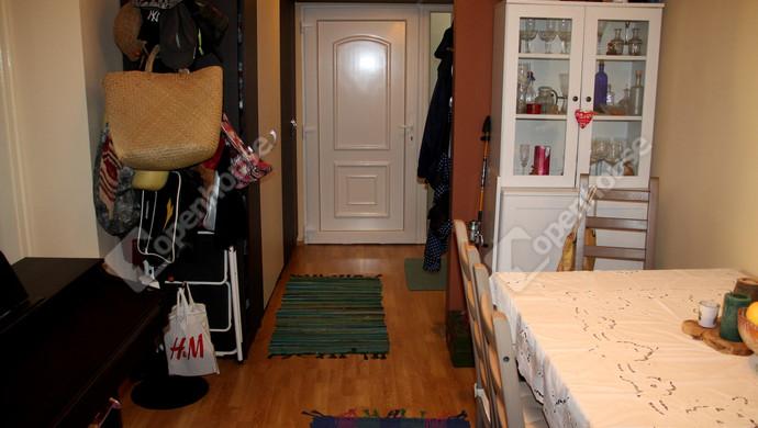 11. kép | Eladó Társasházi lakás, Szombathely (#133626)