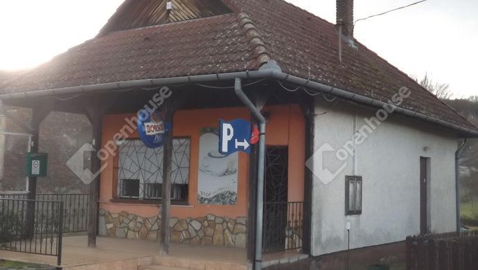 3. kép | Eladó Üzlethelyiség, Pogányszentpéter (#135896)