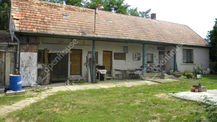 1. kép | Eladó Családi ház, Zalaegerszeg (#137155)