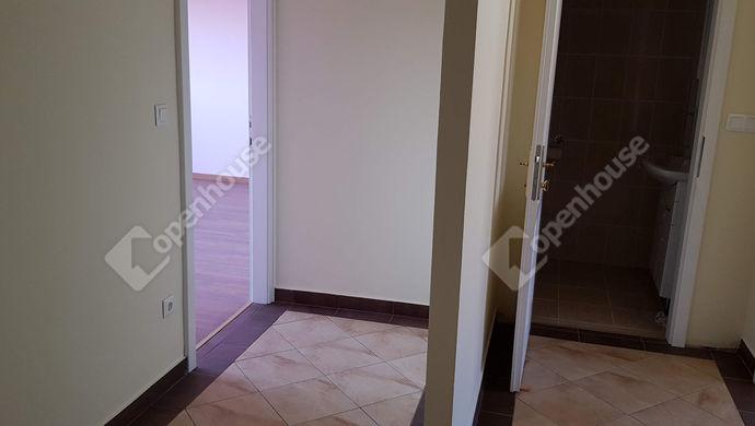 6. kép | Eladó Társasházi lakás, Sárvár (#138344)
