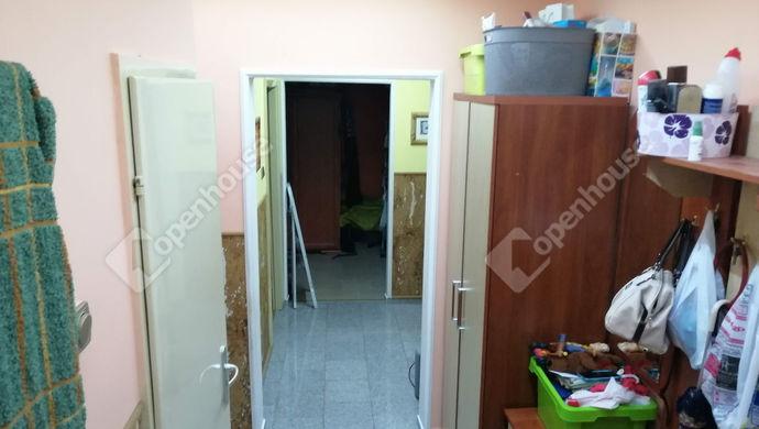 7. kép | Eladó Társasházi lakás, Debrecen (#140069)