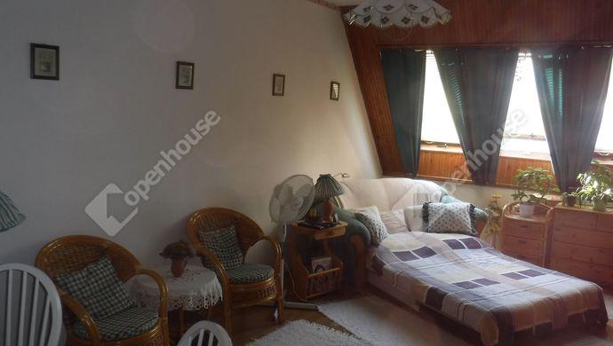 6. kép | Eladó Társasházi lakás, Szolnok (#141872)